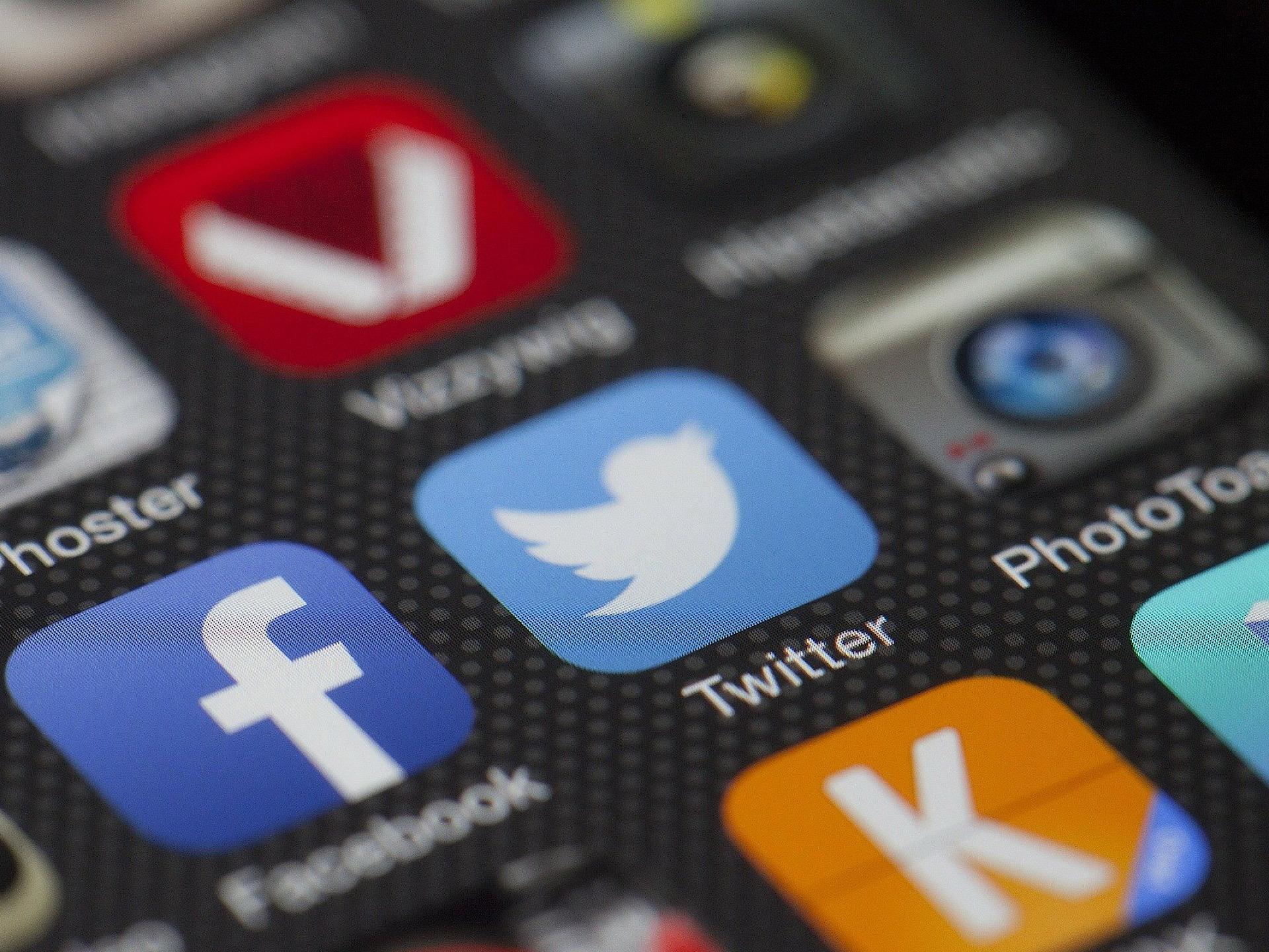 Twitter(ツイッター)で企業アカウントがやりがちな失敗と対策を紹介!